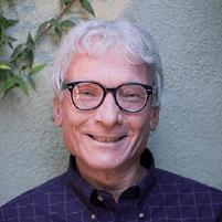 Fred Weiner, Chiropractic care in Tucson, AZ
