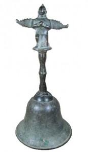 Garuda Bell Clean