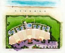 Site Plan Renderings Genesis Studios