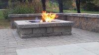 Wood Fire Pit Parts - Bing images