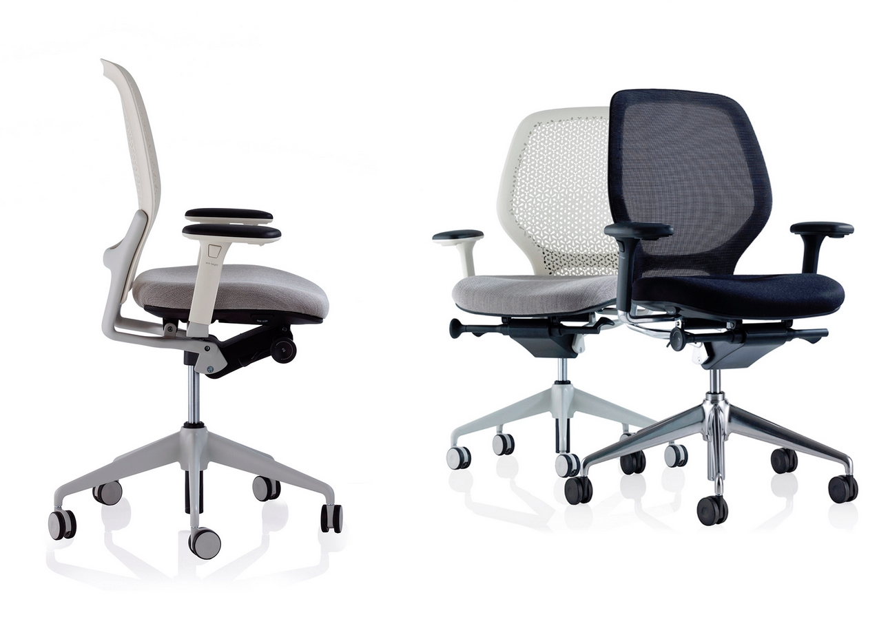 desk chairs staples uk counter height tables and ara task chair