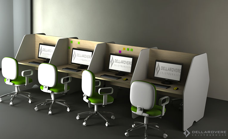 ergonomic chair home musical chairs music for kids call centre desks