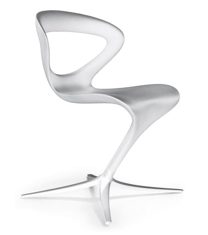 ergonomic chair design dimensions kelly posture callita