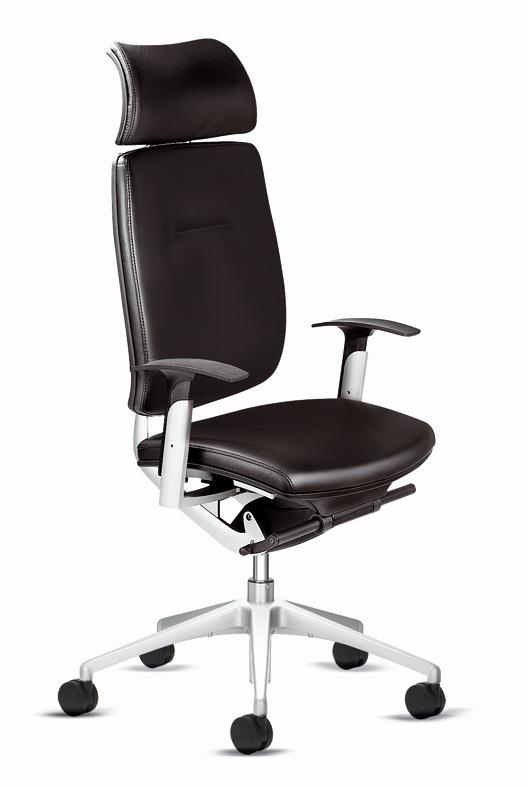 office chair mesh uline folding cart cygnus task | operator