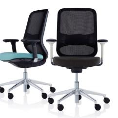 Mesh Task Chair Folding Covers Do