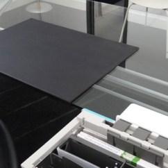 Ergonomic Folding Chair Lounge Legs Perth Fold Desk Mat