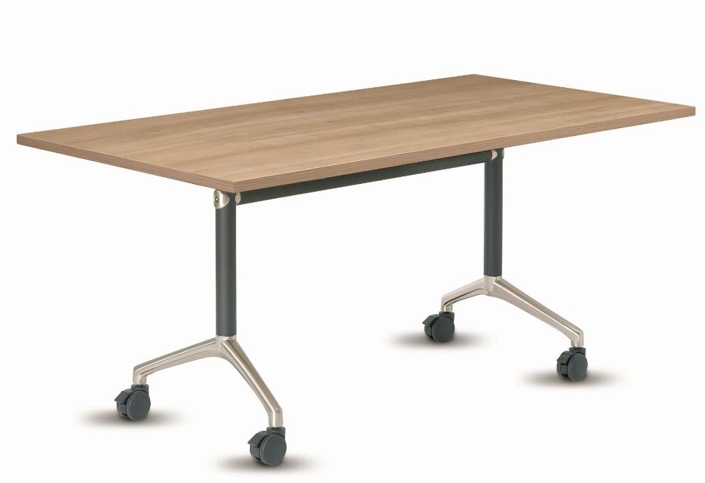 Folding Tables  Folding Meeting Tables  Folding