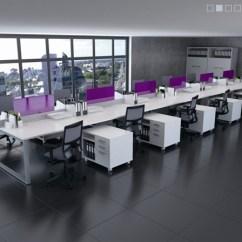 Folding Desk Chair Master Gym Ibench Hot Desks | Desking