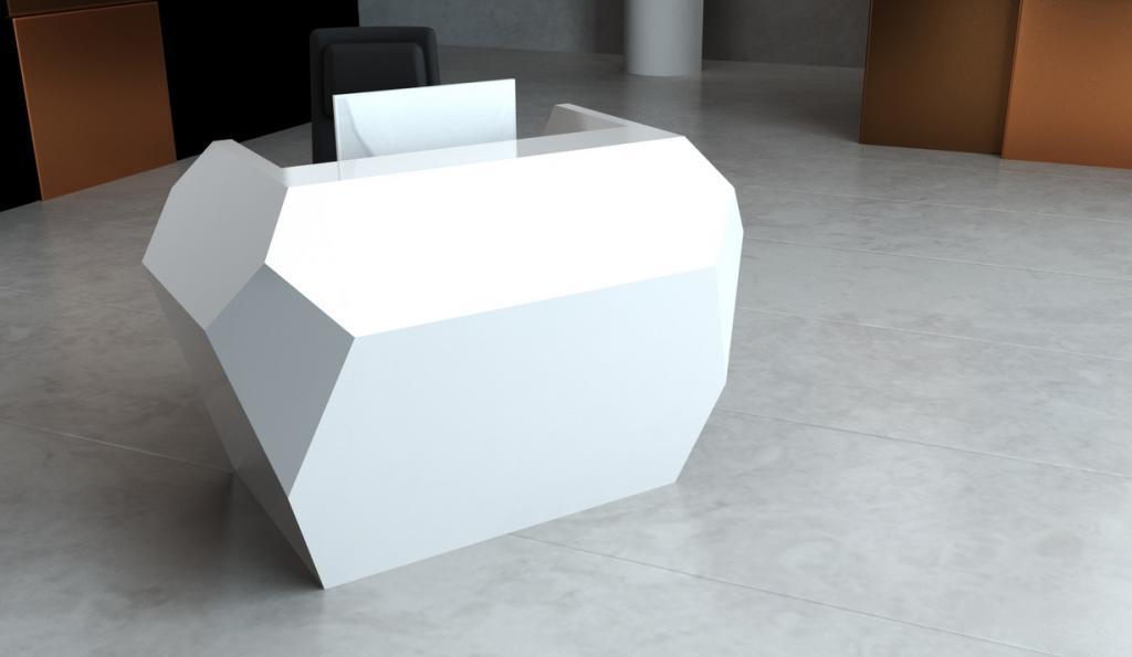 high folding chair stokke tripp trapp complete 4 piece bundle invite reception desks