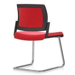 Ergonomic Chair Under 500 Haywood Wakefield Chairs Kind Meeting