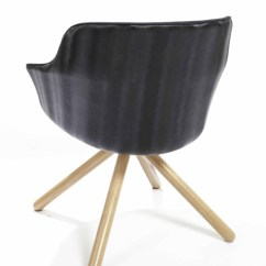 Ergonomic Chair Design Dimensions Bouncy For Babies Rollie