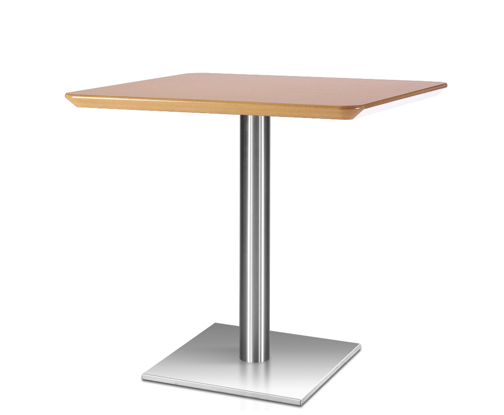 Square Breakout And Dining Tables  16300  Genesys