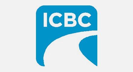 ICBC crea un contact center de última generación con Genesys