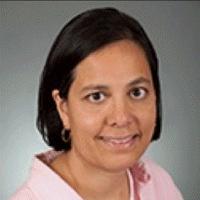 Professor Annapurna Poduri