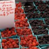 'Chemical free' organic industry's unacknowledged 'pesticide problem'