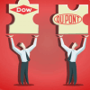 Will DuPont-Dow merger raise global food prices?
