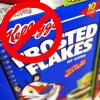 Breitbart vs. Kellogg's: Forcing some anti-GMO progressives to choose a side