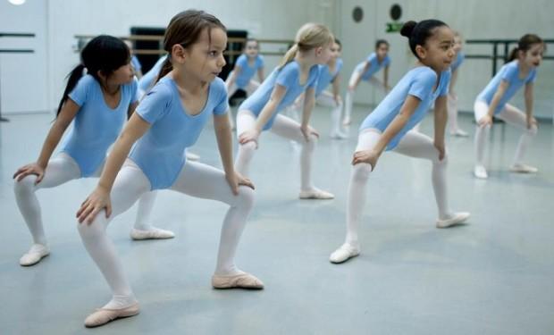 copyright c 2014 ecole de danse de geneve