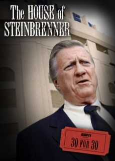 The House of Steinbrenner (2010)