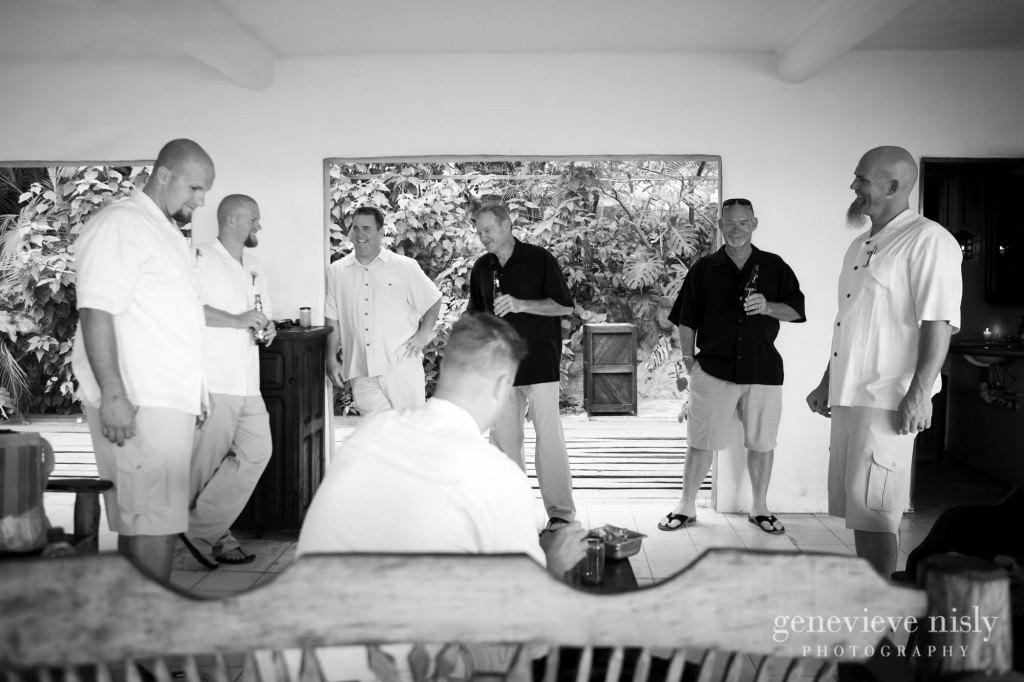 Copyright Genevieve Nisly Photography, Mexico, Puerti Vallatra, Summer, Wedding
