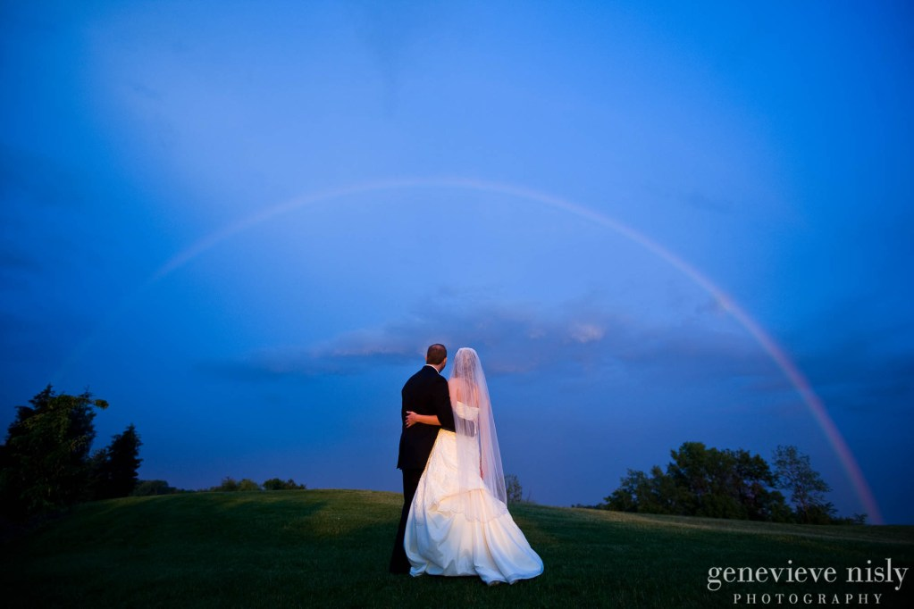 Canton, Copyright Genevieve Nisly Photography, Ohio, Summer, The Quarry, Wedding
