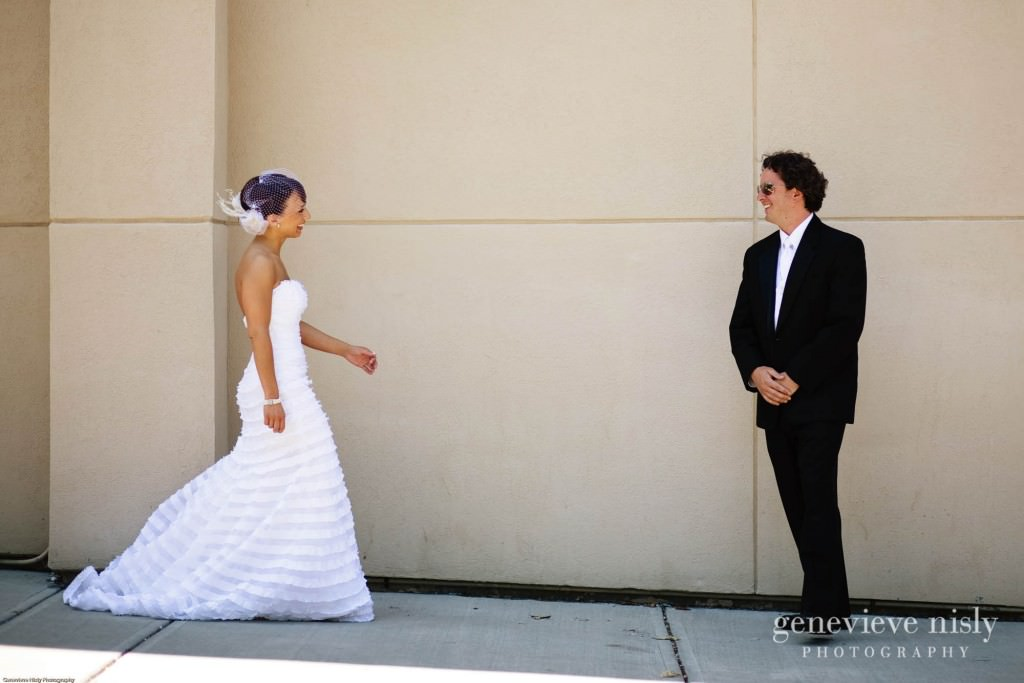birdcage, cleveland, Lakewood, Wedding