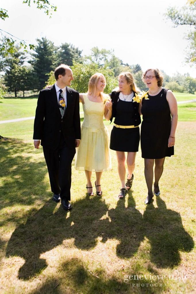 luntz-anniv-009-oakwood-country-club-cleveland-wedding-photographer-genevieve-nisly-photography