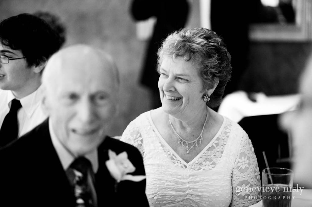 luntz-anniv-032-oakwood-country-club-cleveland-wedding-photographer-genevieve-nisly-photography