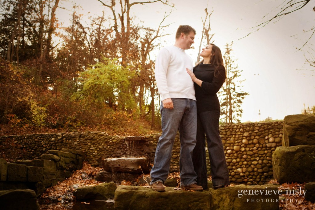 Canton, Engagements, Summer, Wedding