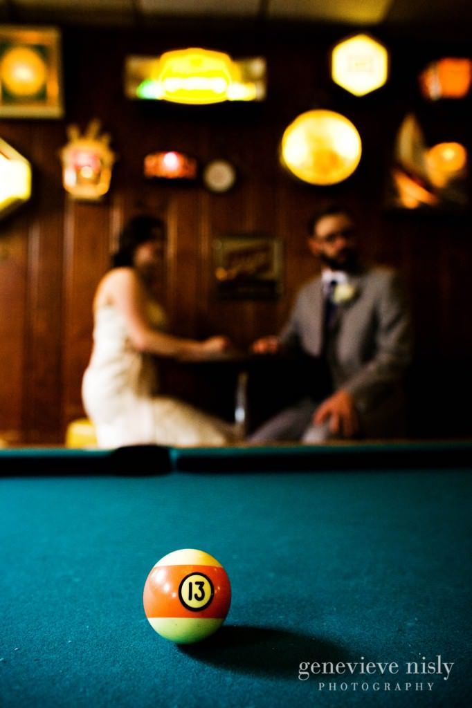 erin-dave-013-windows-on-the-river-cleveland-wedding-photographer-genevieve-nisly-photography