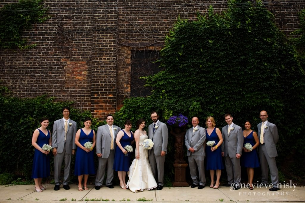 erin-dave-020-windows-on-the-river-cleveland-wedding-photographer-genevieve-nisly-photography