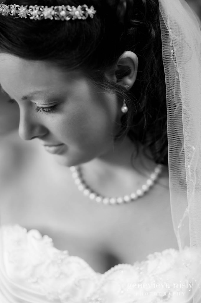 Elyria, Elyria Country Club, Ohio, Summer, Wedding