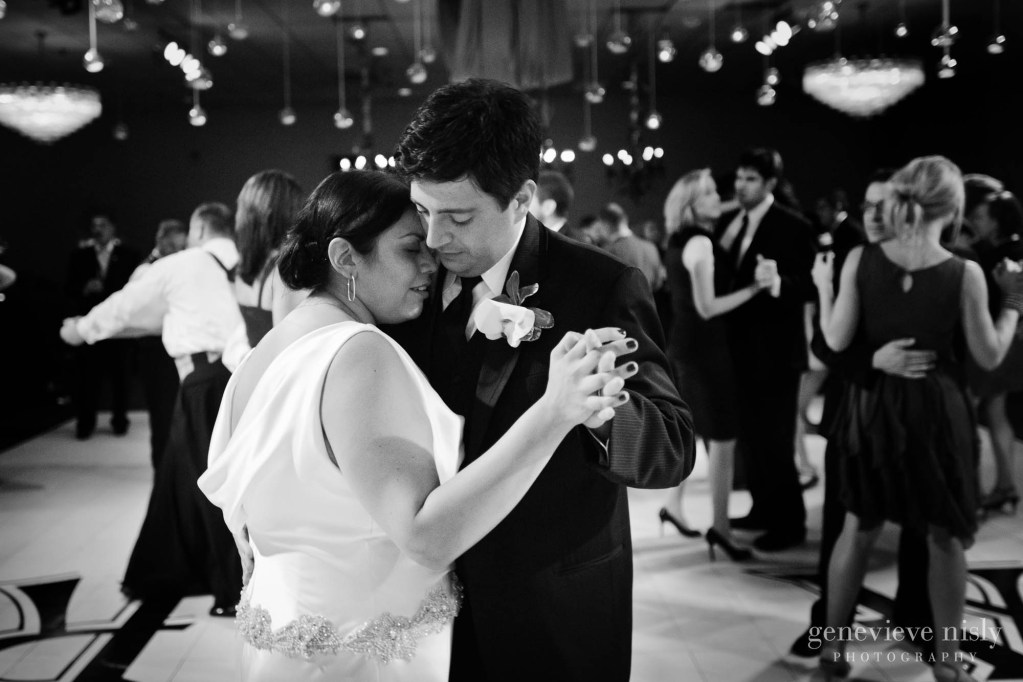 Mr. Anthony's, Ohio, Spring, Wedding, Youngstown