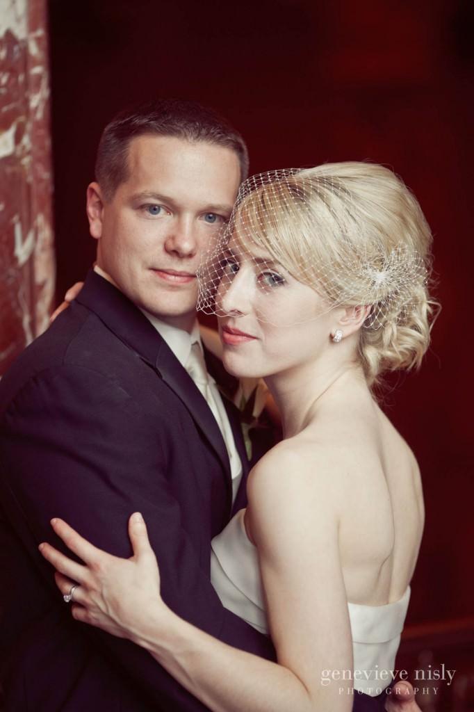Cleveland, Copyright Genevieve Nisly Photography, Ohio, Severance Hall, Summer, Wedding