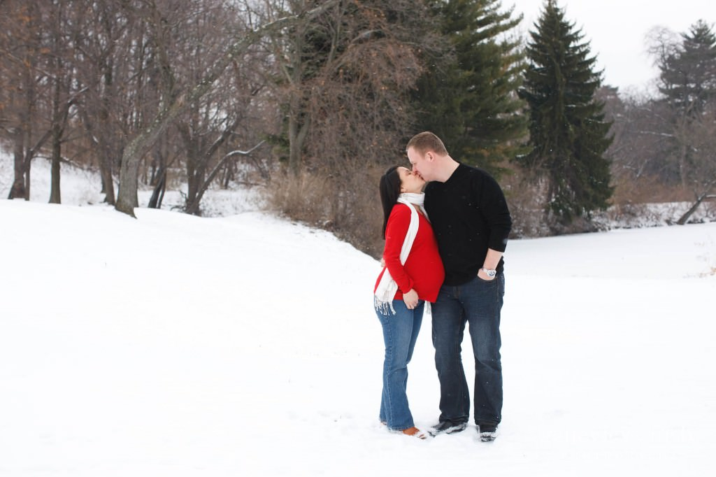 Canton, Copyright Genevieve Nisly Photography, Maternity, Winter