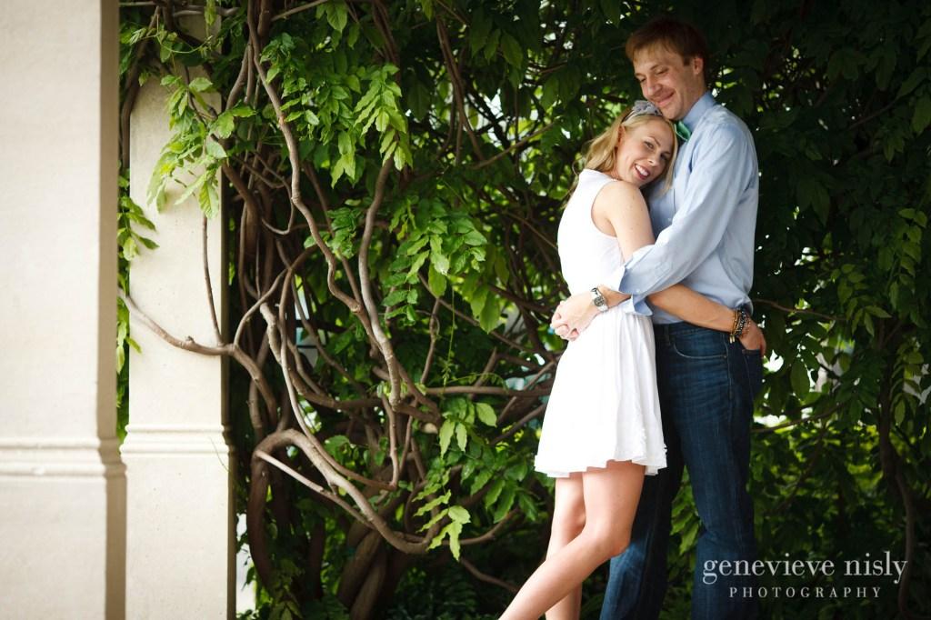 Engagements, Ohio, Oxford, Summer, University of Miami