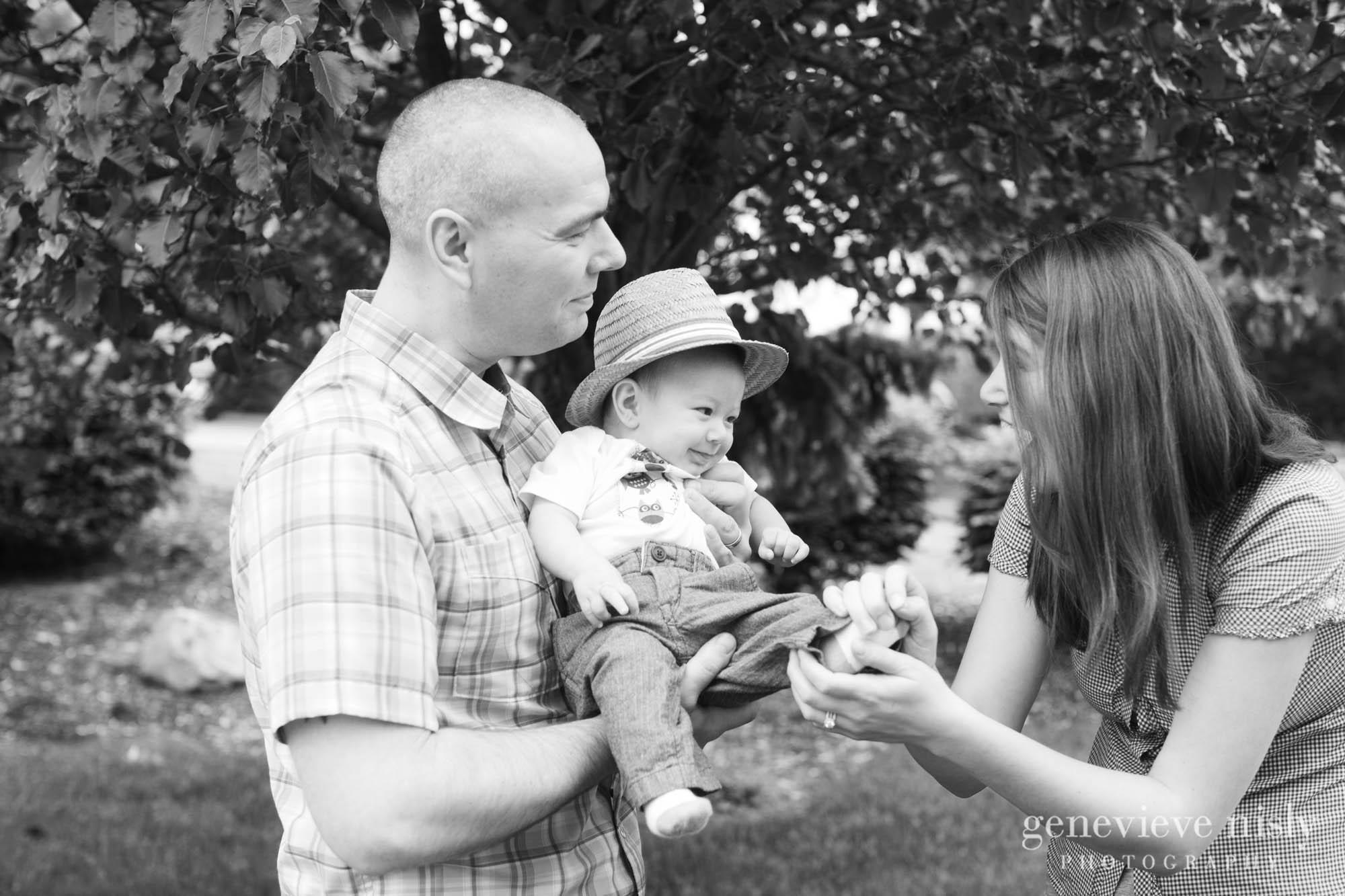 ruggles-004-akron-ohio-portrait-photographer-genevieve-nisly-photography