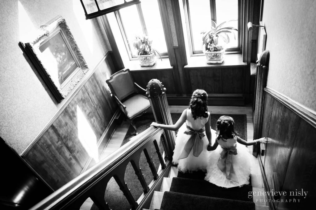 Cleveland, Copyright Genevieve Nisly Photography, Fall, Shoreby Club, Wedding
