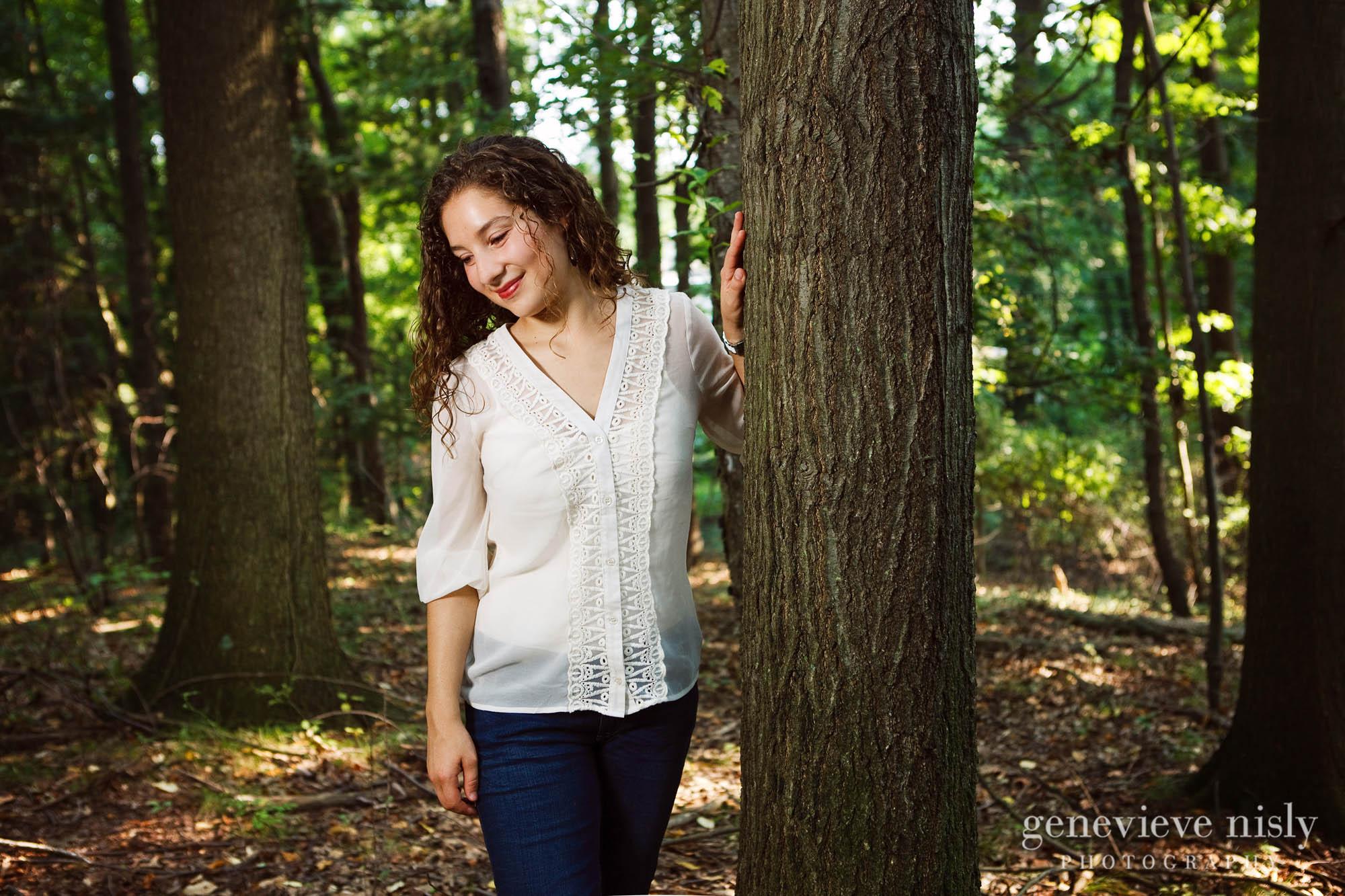 Copyright Genevieve Nisly Photography, Portraits
