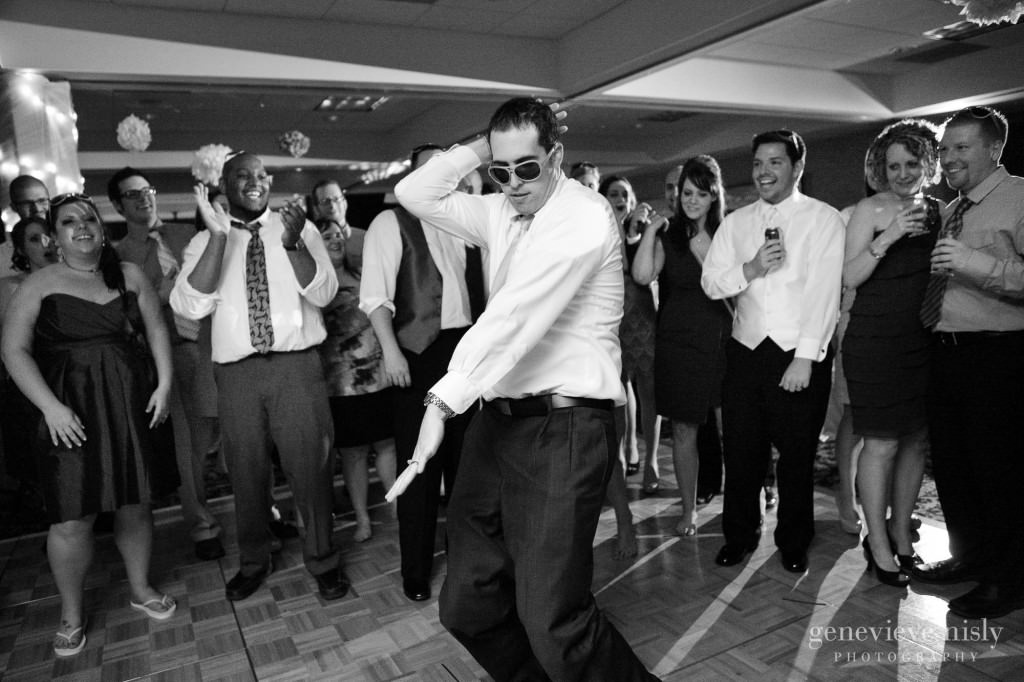 Akron, Copyright Genevieve Nisly Photography, Firestone Country Club, Ohio, Spring, Wedding