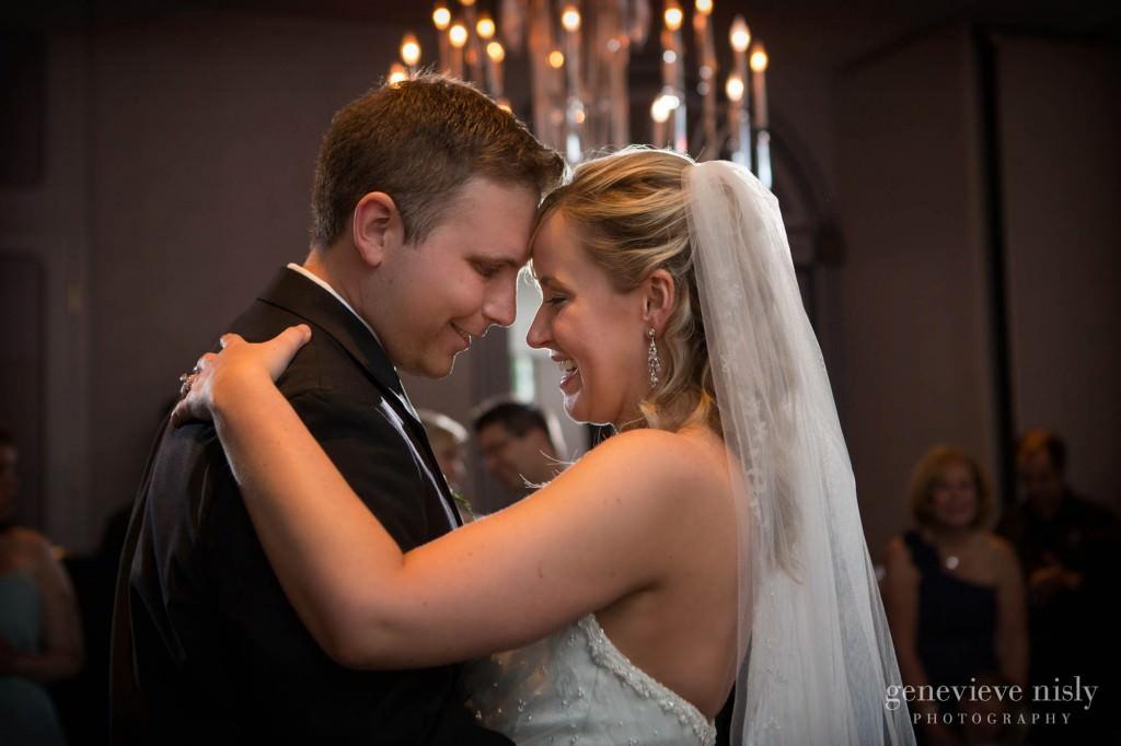 Cleveland, Copyright Genevieve Nisly Photography, Landerhaven, Spring, Wedding