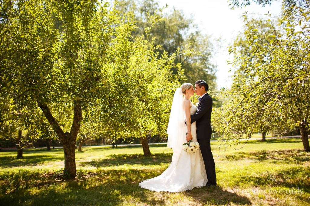 Canton, Copyright Genevieve Nisly Photography, Gervasi Vineyard, Summer, Wedding