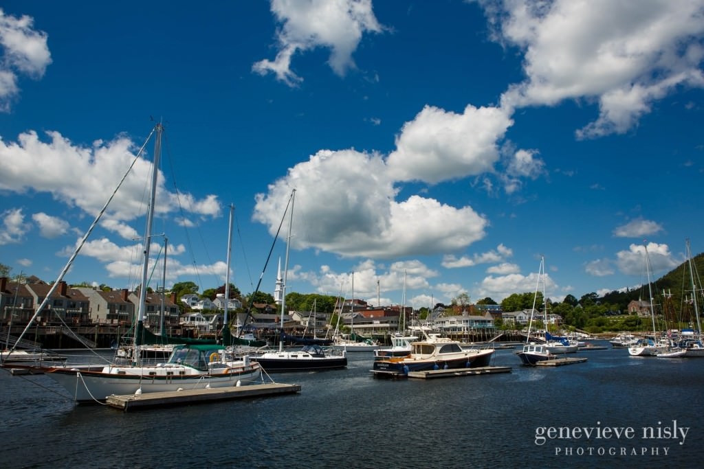maine-travel-39