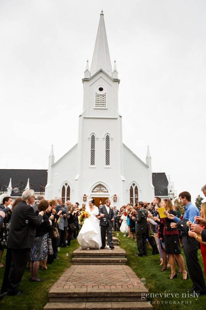 Keith  Marti  Cleveland Wedding Photographers  Genevieve Nisly Photography