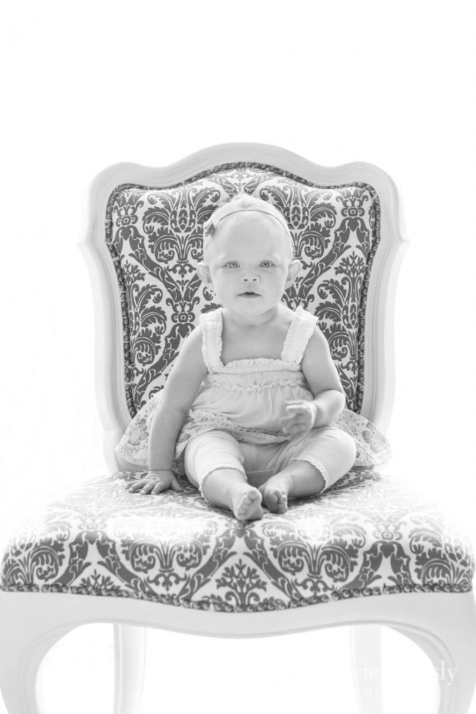 Baby, Copyright Genevieve Nisly Photography, Kids