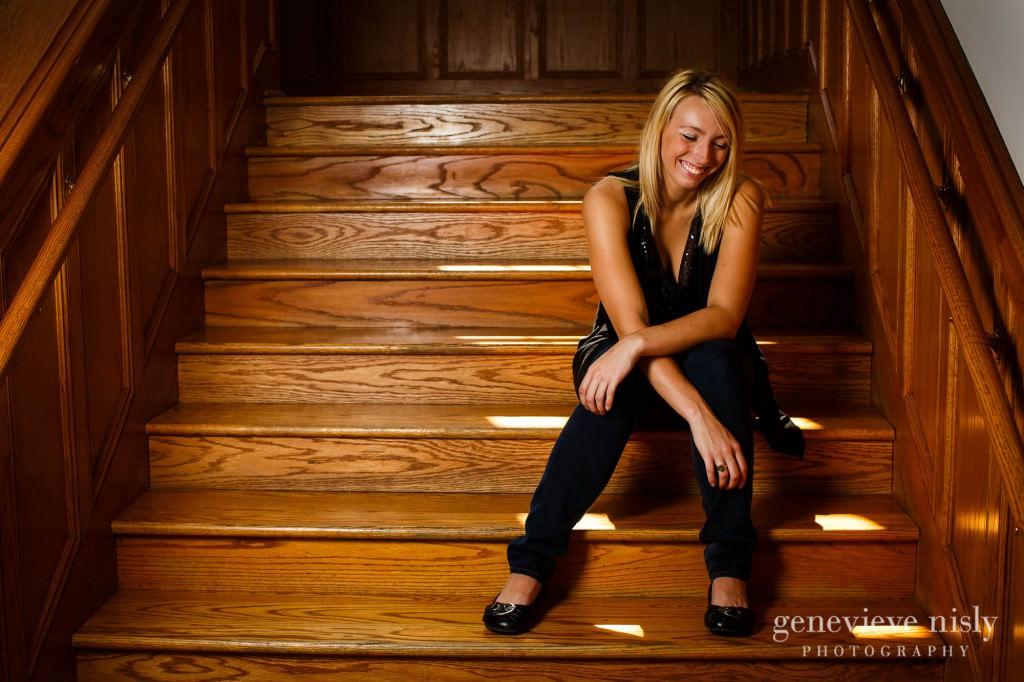 Baby, Copyright Genevieve Nisly Photography, Highschool Senior, Hudson, Portraits