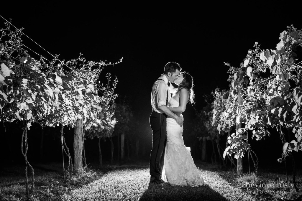 Canton, Gervasi Vineyard, Ohio, Summer, Wedding