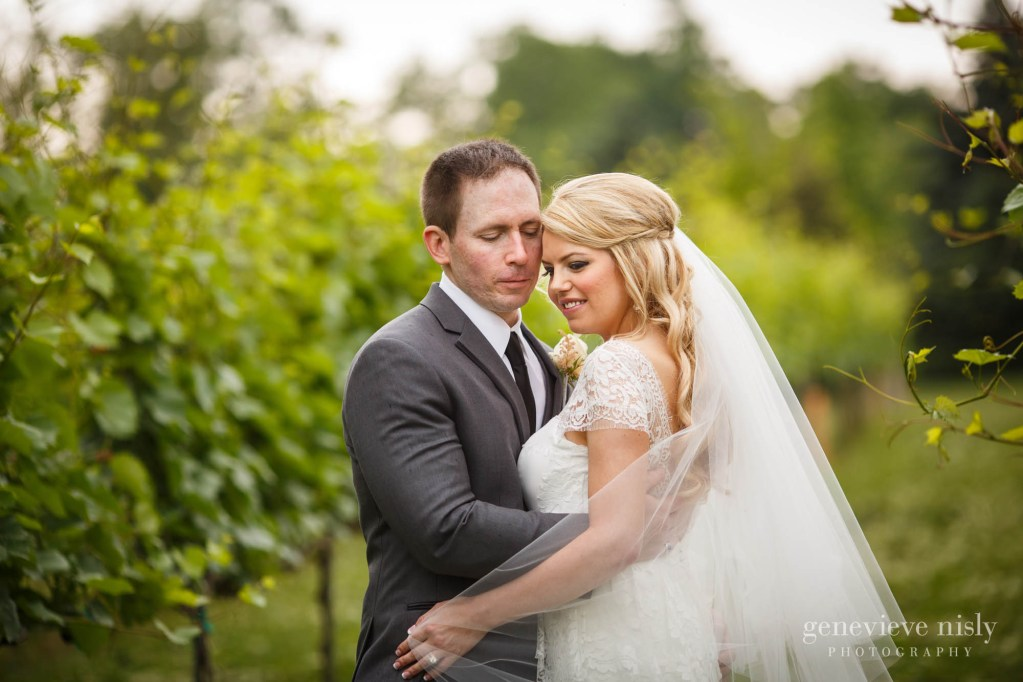 Canton, Copyright Genevieve Nisly Photography, Gervasi Vineyard, Ohio, Summer, Wedding