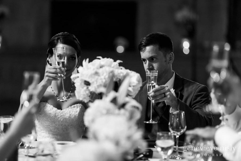 Canton, Copyright Genevieve Nisly Photography, Glenmoor Country Club, Summer, Wedding