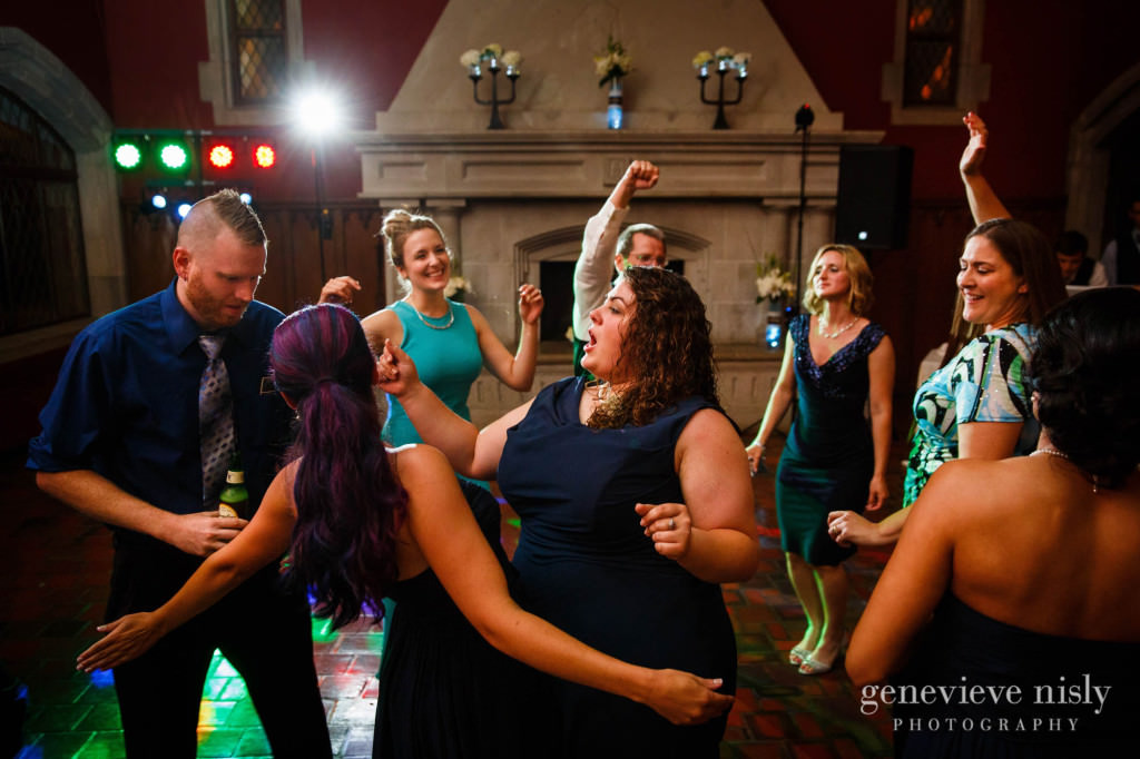 Canton, Copyright Genevieve Nisly Photography, Glenmoor Country Club, Summer, Wedding